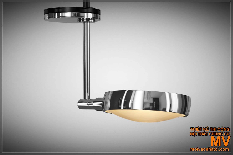 lampe à rayons