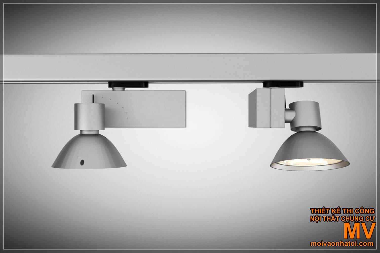 20 ÉCHANTILLONS DE LAMPES RONDES POUR TRAN THACH CAO