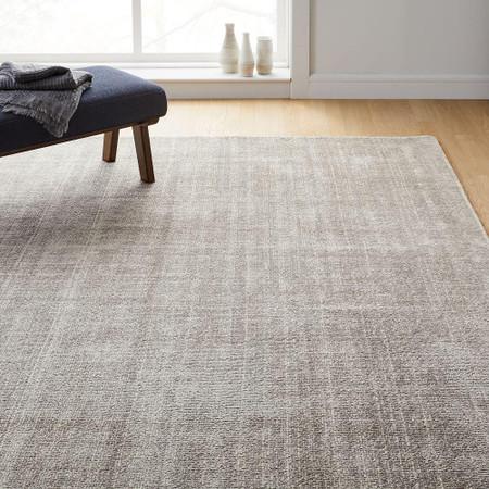 thảm vải