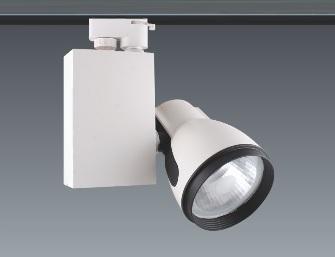 đèn pha tiêu điểm