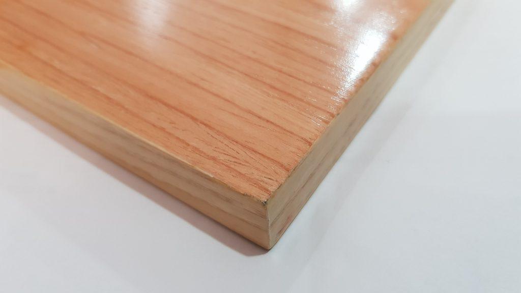 gỗ công nghiệp dán