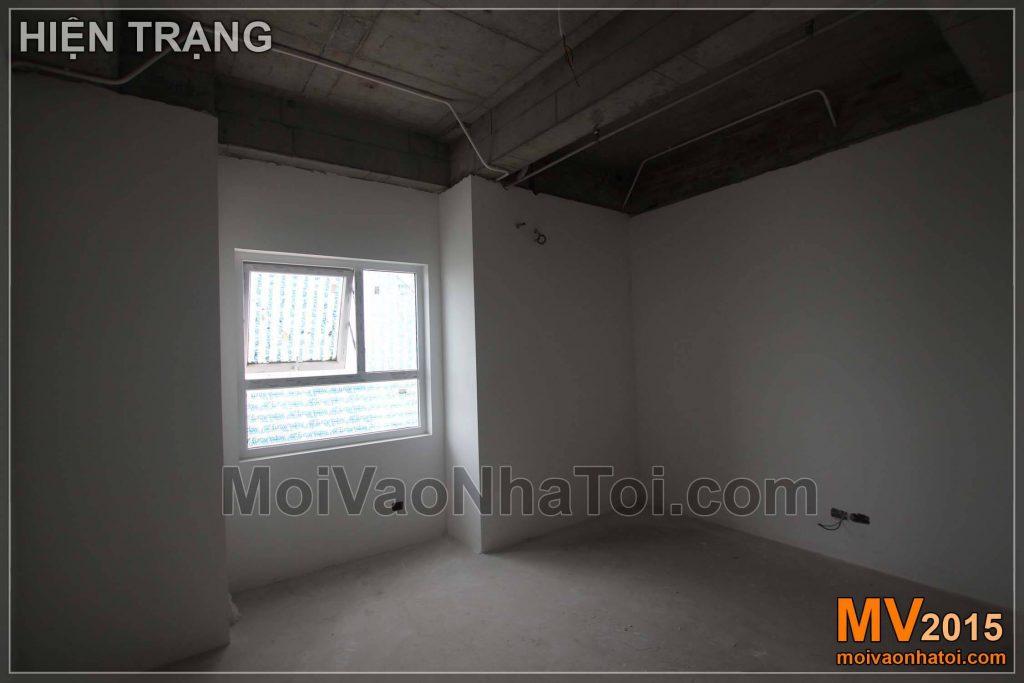 公寓黄金宫殿140M2