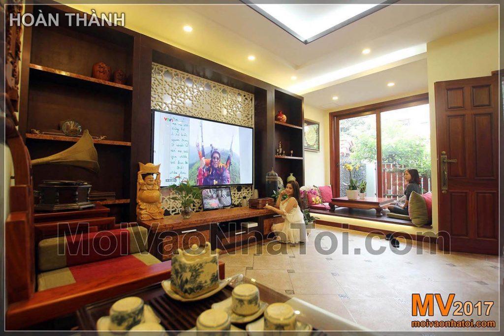 Villa Viet Hung