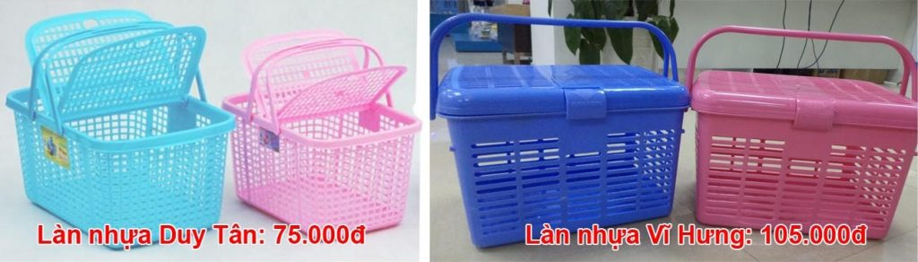 Cages transporting cats and dogs