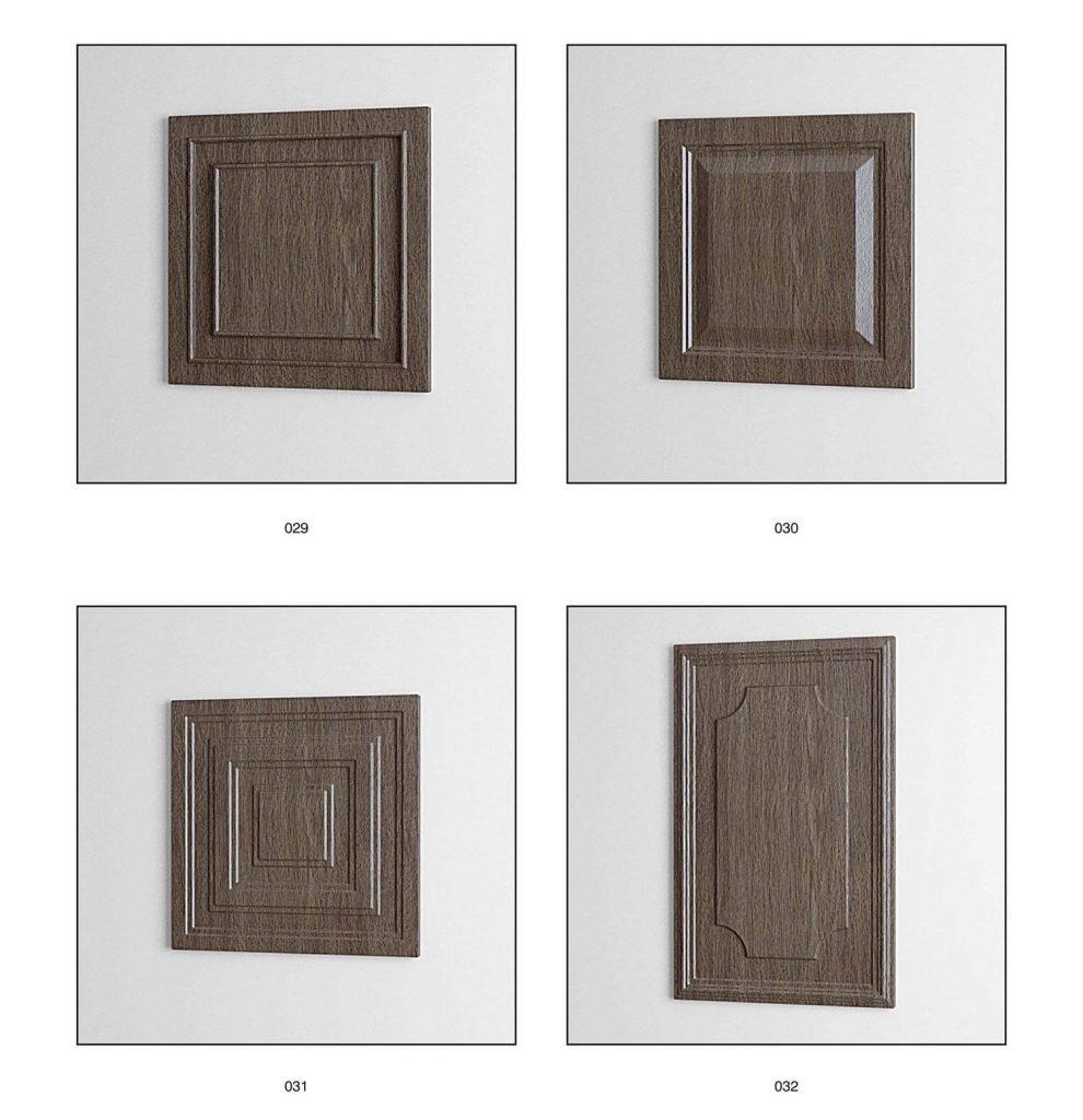 cornice berpohon bingkai foto eternit berbingkai kayu