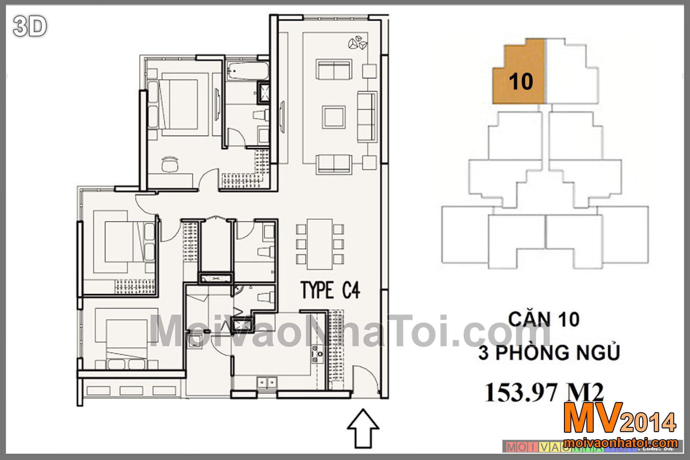 overall layout interior mulberry lane apartment