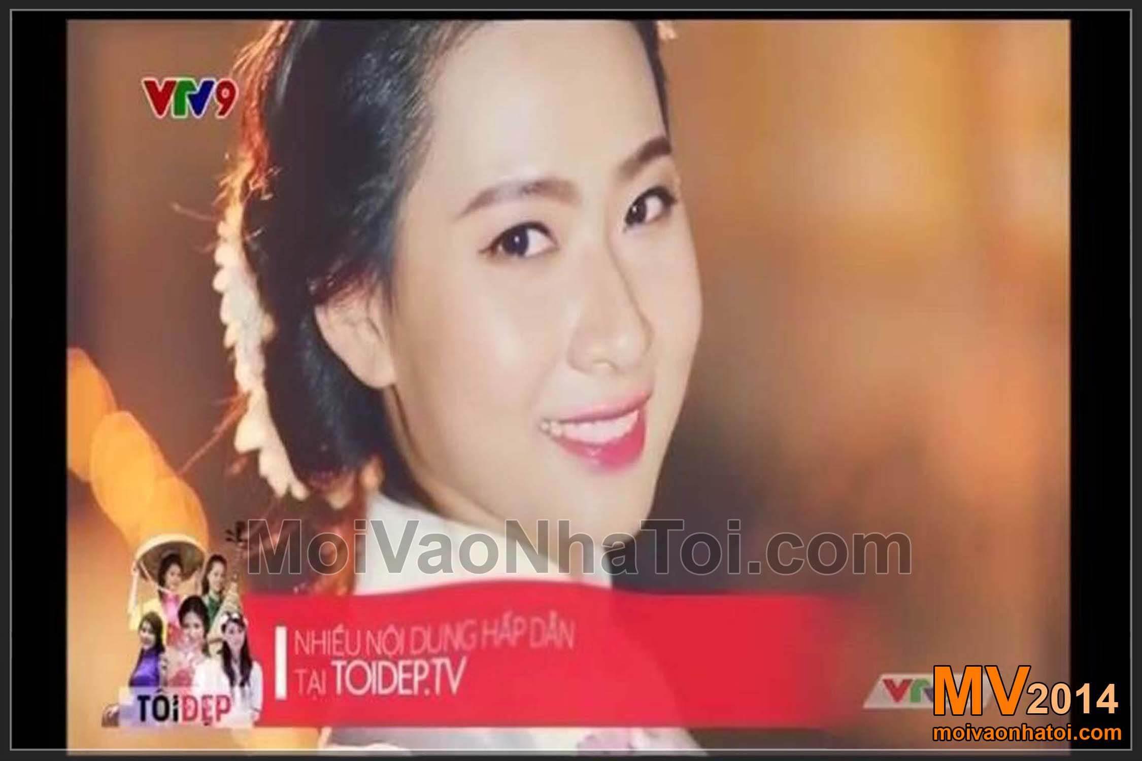 CHUNG CƯ MULBERRY LANE 153M2 3 PHÒNG NGỦ