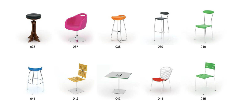 ghế vuông bày trong khu vực giải khát, ghế ngồi chơi ngoài sảnh, sân vườn