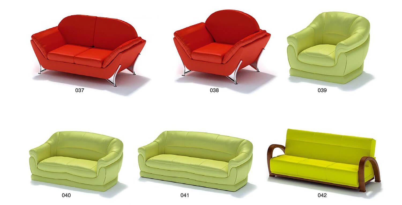 mẫu ghế sa lon phòng khách