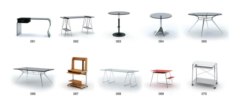 bàn ghế sofa, có thể ứng dụng, kết hợp trong không gian phòng khách