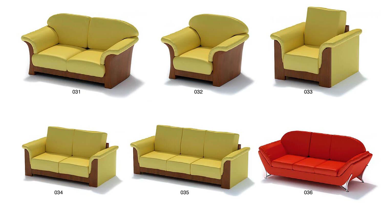ghế sofa da giá rẻ