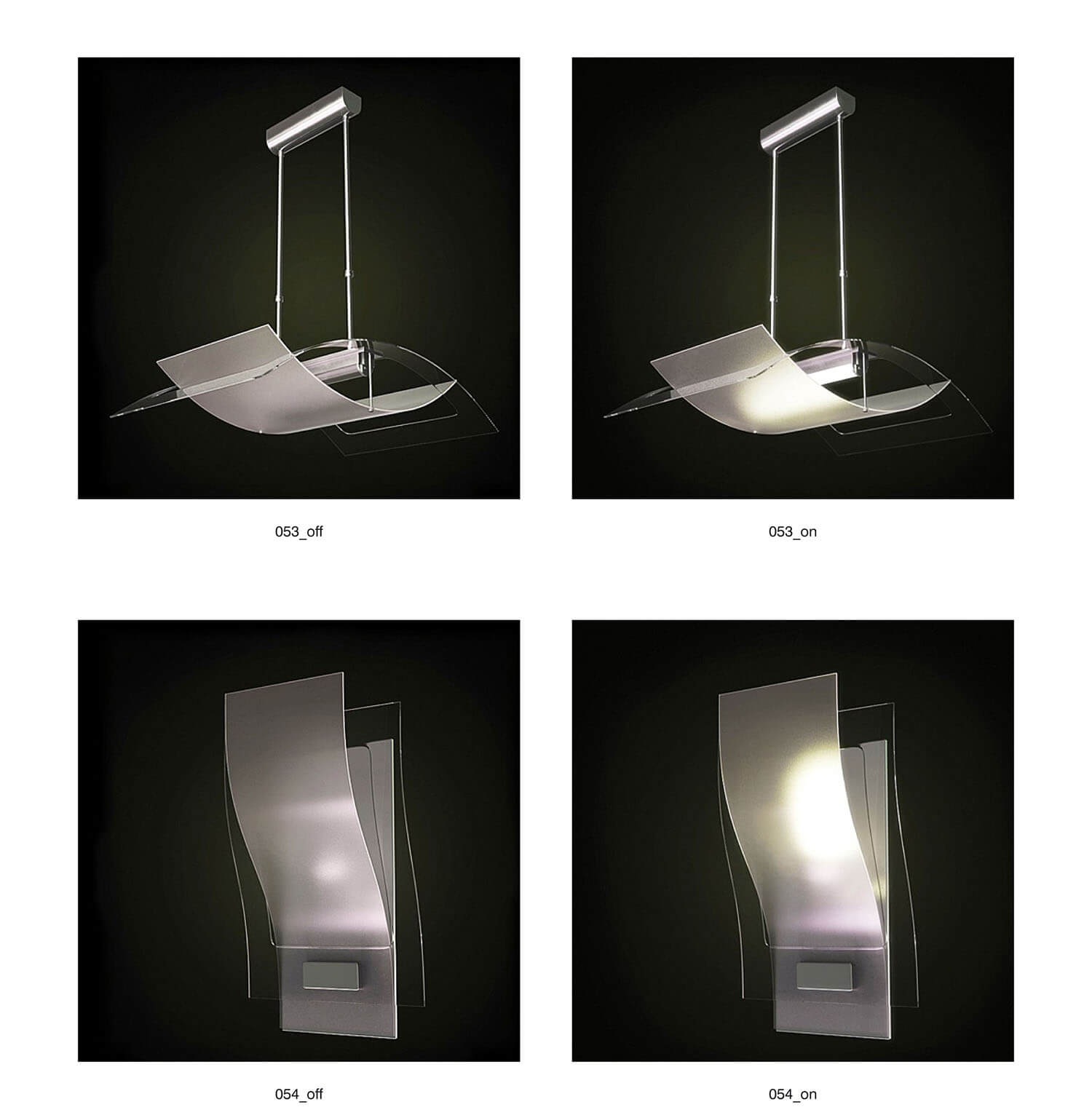 Các đèn thả rất phù hợp cho không gian bàn ăn, và kiểu đèn ốp đồng bộ với nó